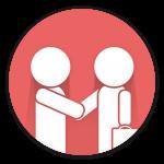Nutzen Sie den kostenlosen Bürgerservice von Kaminkehrermeister Stephan Matuschka